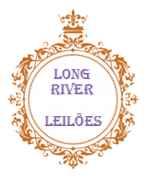 Long River Leilões